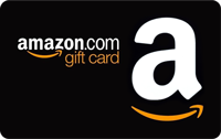 Athena Mobility | Amazon Voucher