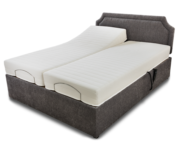 Athena Mobility | Adjustable Beds