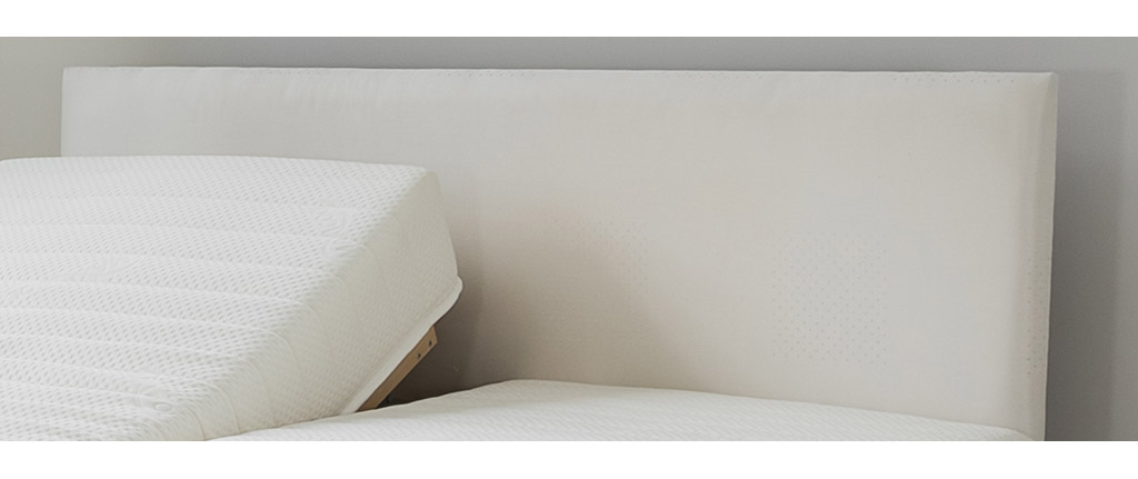 Athena Mobility | Headboard Square