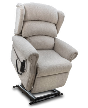 Athena Mobility | Athena Chair Collection