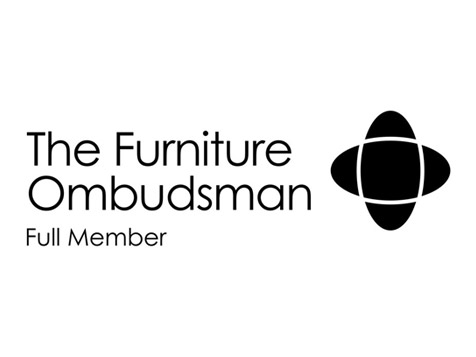Athena Mobility | The Furniture Ombudsman
